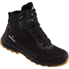 Dachstein Maverick GTX Shoes Men black